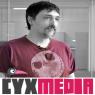 Javier Mendoza (cyxmedia)