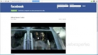 Insertar vídeos de Facebook en Joomla con Small Facebook Videos